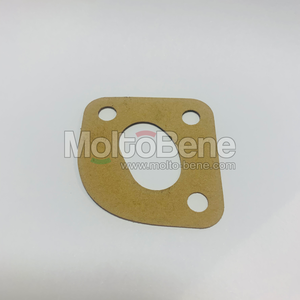 Inlaatpakking Intake Fitting Gasket Ansaugdichtung Joint Admission  Piaggio Ape 50 873214