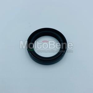046699 Piaggio Ape 50 Keerring Differentieel Aandrijfas Oil seal differential drive shaft Öldichtung Differential Antrie