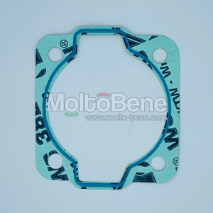 Cylinder gasket Piaggio Ape 50 826911 Cilinder pakking Zylinder dichtung Joint de cylindre