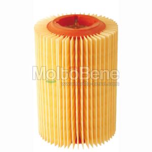 Luchtfilter Ape Tm 703 Diesel Filtre à Air filter Luftfilter 438017 230414