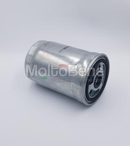Dieselfilter Piaggio Ape Tm P 703 D Diesel filter Filtre à gasoil 493290 703V CAR APECAR MAX